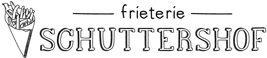Frieterie Schuttershof