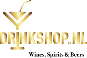 De drinkshop