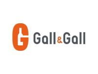 Gal & Gall