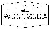 Schoen-en Sleutelmakerij R.Wentzler